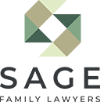Sage Family Lawyers